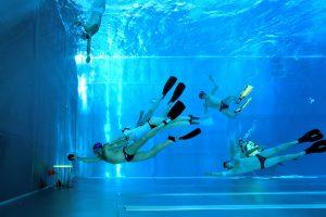 Undervannsrugby2