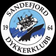 Sandefjord Dykkerklubb