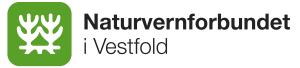 Naturvernforbundet i Vestfold