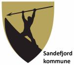 Sandefjord kommune 2