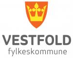 Vestfold fylkeskommune